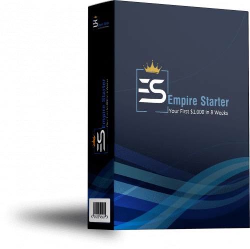 Single-Empire-Starter-softwarebox-with-shadow